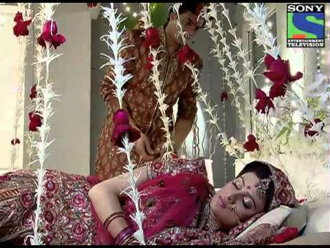 Love Marriage Ya Arranged Marriage - Episode 14 - 28th August 2012