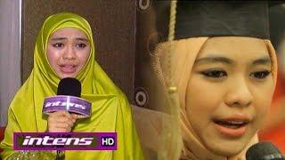 Video Oki Setiana Dewi Diragukan Sebagai Ustazah - Intens 04 Mei 2016 MP3, 3GP, MP4, WEBM, AVI, FLV Februari 2019