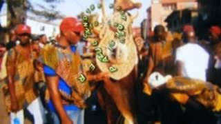 Nonton Gladiators Power  Freetown 2014 Film Subtitle Indonesia Streaming Movie Download