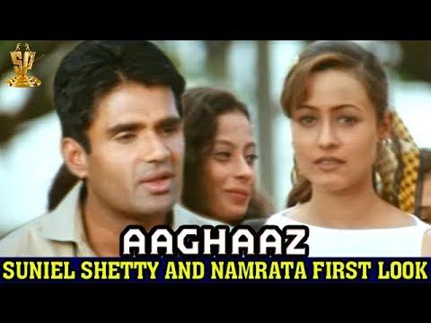 aaghaaz full movie  mp4