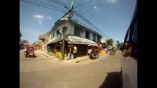Biliran Philippines  City new picture : NAVAL BILIRAN PHILIPPINES