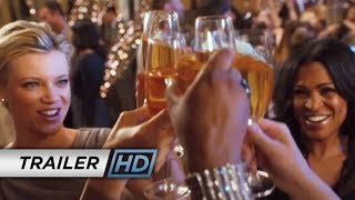 Watch The Single Moms Club (2014) Online