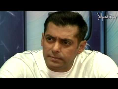 Salman Khan inks Rs 500 crore deal with STAR netwo