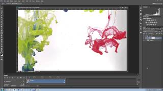 How to Use Photoshop For Easy Video Production