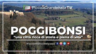 Poggibonsi Italy  city images : Poggibonsi - Piccola Grande Italia