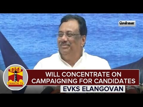Will-Concentrate-on-Campaining-for-the-Candidates-13-03-2016