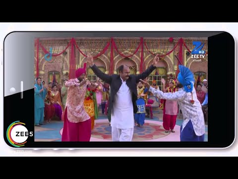 Lajwanti - Episode 2 - September 29, 2015 - Best S