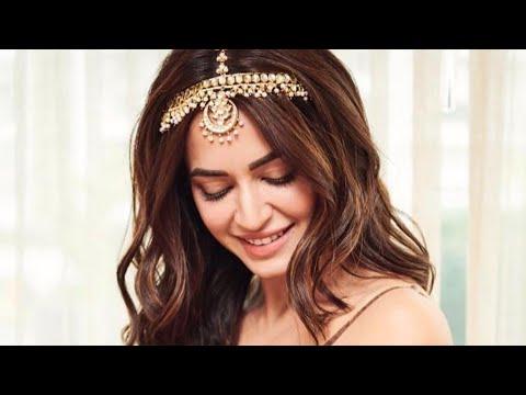 Kriti kharbanda 2019 latest hindi dubbed blockbuster movie