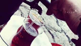 Ender Doğan - Çay İlahisi