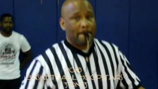 Gully Tv Visits the 3rd annual Basketball Hoopstars 3 ON 3 Tournament hosted by Erie Pennsylvania's Family First Sportspark...
