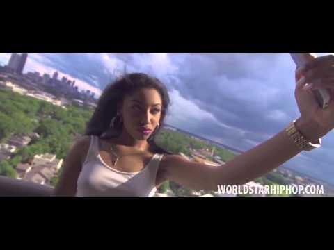 Music Video: Tracy T Ft Gunplay – Wanna Be Somebody