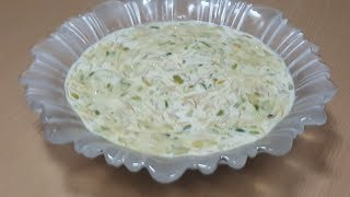 Ingredients:Vermicelli/savaiyaa 100grams,milk 2 litre,ghee 2 tb sp, Almonds blanched and  thinly  sliced 100 grams,pistachio blanched and  thinly sliced 75 grams,dry dates 12 to 14 soak in water for 2 hours then thinly  sliced,sugar 1 cup.