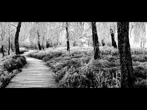 Portishead - Roads -