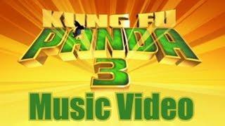 Nonton Kung Fu Panda 3 (2016) Music Video Film Subtitle Indonesia Streaming Movie Download