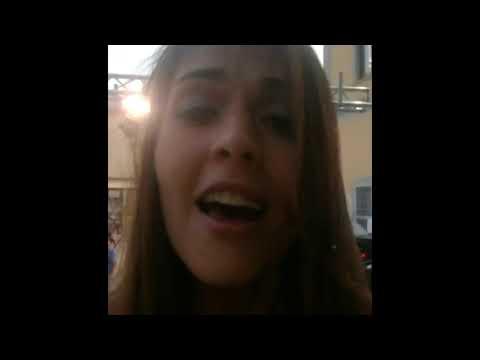 Videomessaggio – ZAPPING – Musica Intorno