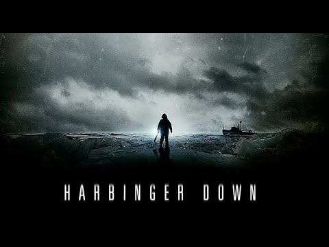 Harbinger Down (International Trailer)