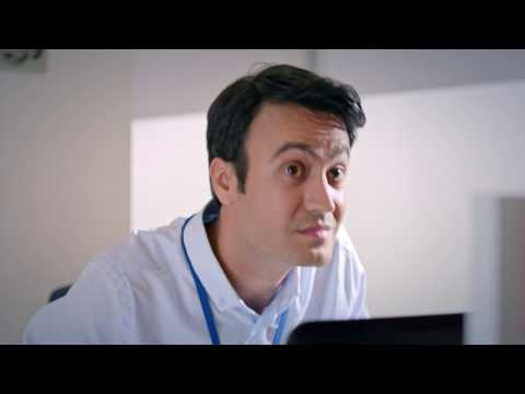 baydoner-reklam-filmi-ofis