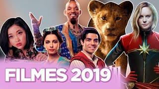Video 20 FILMES EM 2019: AFTER, LIVE ACTIONS DISNEY, CAPITÃ MARVEL, PARA TODOS GAROTOS...   Foquinha MP3, 3GP, MP4, WEBM, AVI, FLV Januari 2019