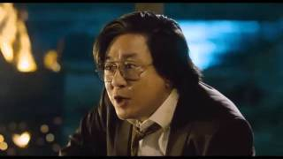 Nonton Nameless Gangster teaser Film Subtitle Indonesia Streaming Movie Download