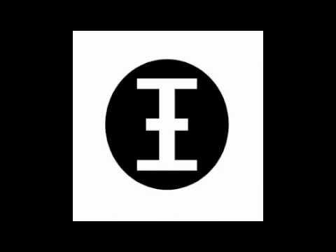 topradio - P&C 1995 EMMANUEL TOP.