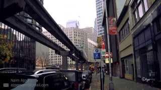 Seattle (WA) United States  City pictures : Downtown Seattle, WA, USA
