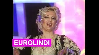 Violeta Kukaj,,Bien Tupanat,,Eurolindi&Etc,,