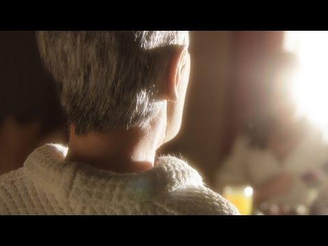 Anomalisa (Trailer)