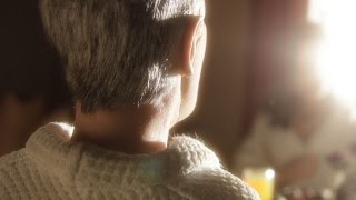 Nonton Anomalisa   Trailer  2015    Paramount Pictures Film Subtitle Indonesia Streaming Movie Download