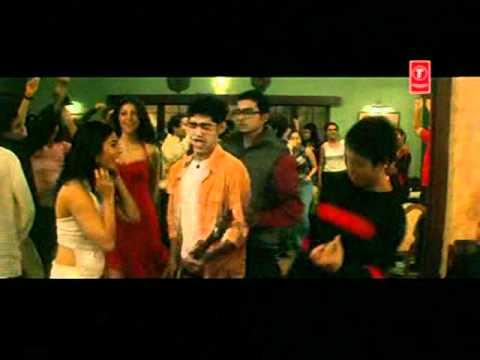 Mohabbat Mein Kya Nazar Songs mp3 download and Lyrics