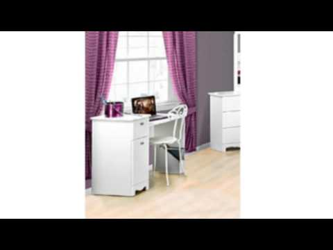 Video Check out the latest YouTube of 310803 Dixie Deskvanity