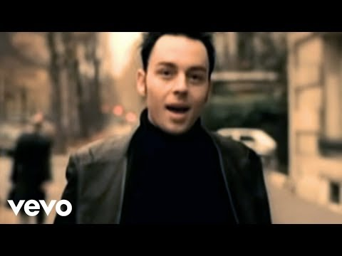 garden video - Music video by Savage Garden performing Truly Madly Deeply. (C) 1997 SONY BMG MUSIC ENTERTAINMENT.
