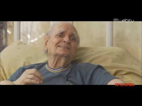 Παπαδόπουλος: «Καμία γυναίκα δεν έφτασε ποτέ την Ευτυχία» | 14/06/2020 | ΕΡΤ