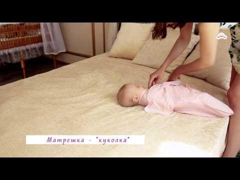 porno-bolshaya-zhopa-mamashi