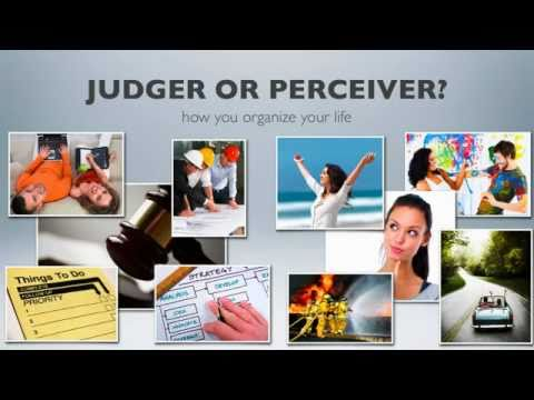 , title : 'Discover Your Personality Type | Myers Briggs'