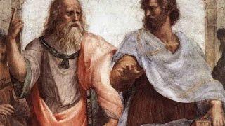 Video Plato on Utopia and the Ideal Society MP3, 3GP, MP4, WEBM, AVI, FLV Januari 2019