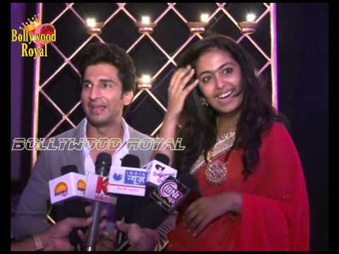 TV Serial 'Sasural Simar Ka' celebrates completion of 1000 Episodes  5