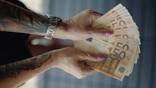 Video Why Tattoos Are So Expensive? MP3, 3GP, MP4, WEBM, AVI, FLV Agustus 2018