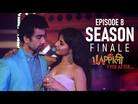 Happily Ever After | Episode 8 | The Finale | Original Series | The Zoom Studios