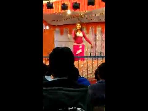 Video Dance party =Bansi Magh mela 2018 download in MP3, 3GP, MP4, WEBM, AVI, FLV January 2017