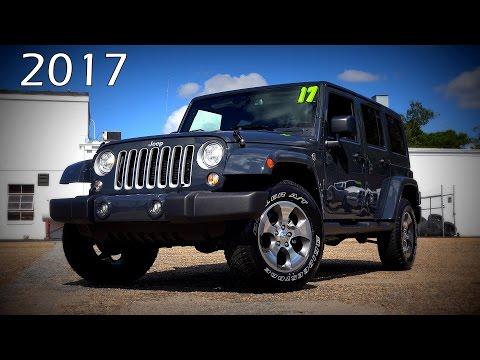 Jeep wrangler blueprint фотка