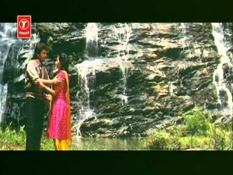 Mat Ro Mere Dil - Aayee Milan Ki Raat (1991)