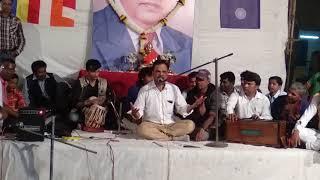 Vijay yadav jay bhim song