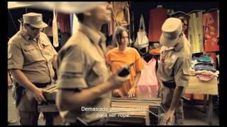Nonton Trailer De Film Subtitle Indonesia Streaming Movie Download