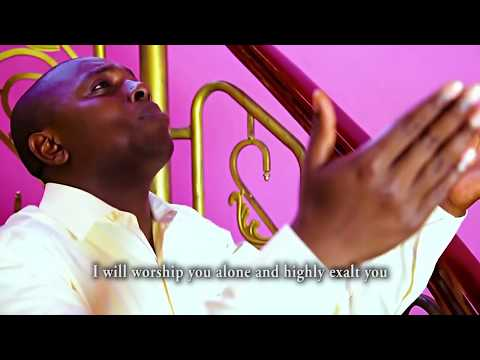 Video PAUL WAIGANJO - NDUNGIIGANANIO download in MP3, 3GP, MP4, WEBM, AVI, FLV January 2017