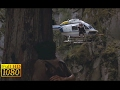 Rambo First Blood 1982  Rambo Vs Helicopter Scene 1080p FULL HD waptubes
