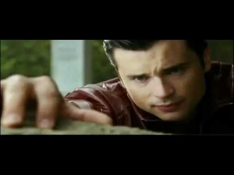 "0 TV Review: Smallville Season 10, Episode 1 ""Lazarus"""