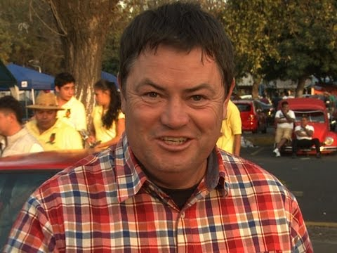 Impression Of Mexico – Exclusive Wheeler Dealers: Trading Up