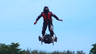 Video Flyboard Air by ZR Naples Florida MP3, 3GP, MP4, WEBM, AVI, FLV Oktober 2018