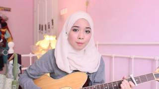 Video Jelas Sakit - Souqy (cover by Farah) MP3, 3GP, MP4, WEBM, AVI, FLV Agustus 2018