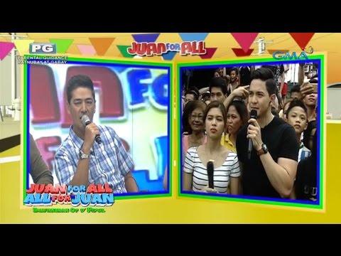 Eat Bulaga Sugod Bahay December 14 2016 Full Episode #ALDUBTwinsFever